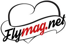 Flymag.Net